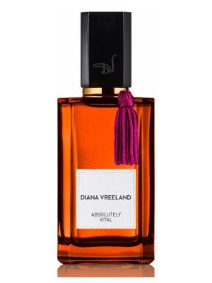 Absolutely Vital Diana Vreeland para Mujeres