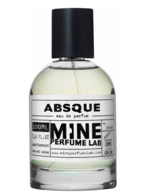 Absque Mine Perfume Lab para Hombres y Mujeres