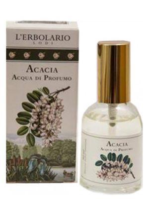 Acacia L'Erbolario para Mujeres