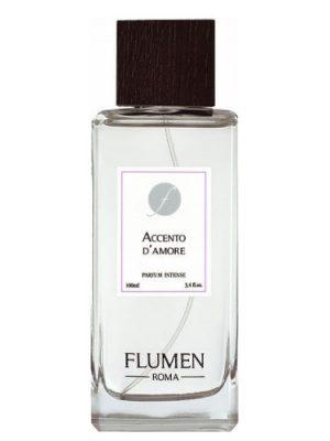 Accento d'Amore Flumen Profumi para Hombres y Mujeres