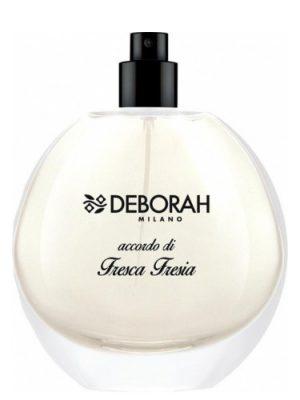 Accordo di Fresca Fresia Deborah para Mujeres