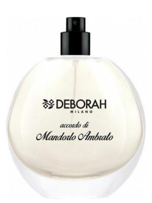 Accordo di Mandorlo Ambrato Deborah para Mujeres