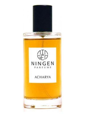 Acharya Ningen Parfums para Hombres y Mujeres