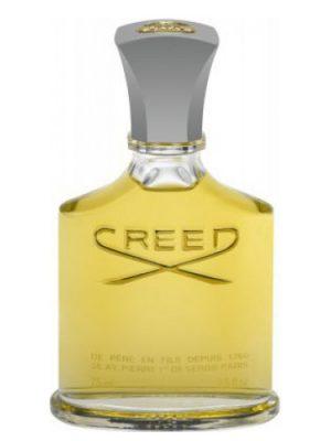 Acier Aluminium Creed para Hombres