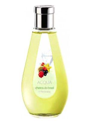 Acqua Cheiros O Boticário para Mujeres