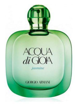 Acqua Di Gioia Jasmine Giorgio Armani para Mujeres