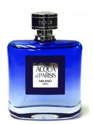 Acqua Di Parisis Milano Reyane Tradition para Mujeres