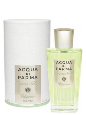 Acqua Nobile Gelsomino Acqua di Parma para Mujeres