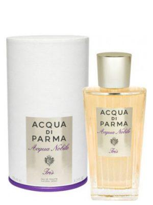 Acqua Nobile Iris Acqua di Parma para Mujeres