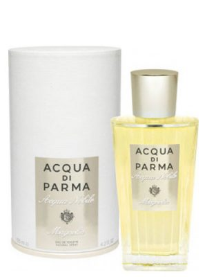Acqua Nobile Magnolia Acqua di Parma para Mujeres
