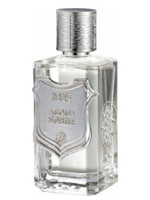 Acqua Nobile Nobile 1942 para Hombres y Mujeres