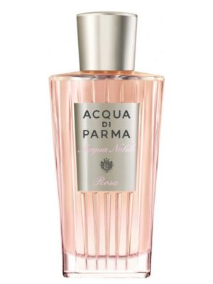 Acqua Nobile Rosa Acqua di Parma para Mujeres