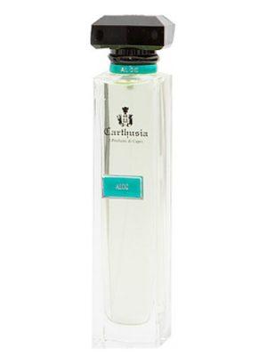 Acqua di Carthusia Aloe Carthusia para Hombres y Mujeres