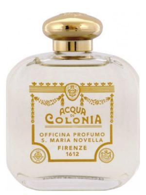 Acqua di Colonia Santa Maria Novella para Hombres y Mujeres