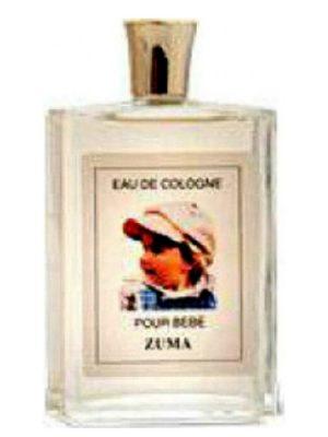 Acqua di Colonia per Bambini Zuma para Hombres y Mujeres