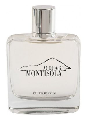 Acqua di Montisola Acqua di Montisola para Hombres y Mujeres