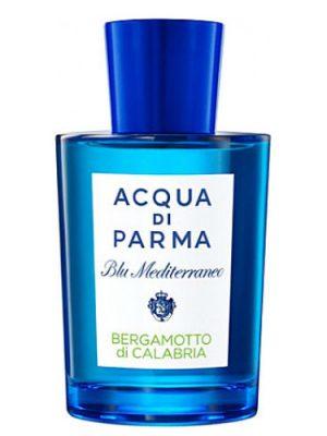 Acqua di Parma Blu Mediterraneo Bergamotto di Calabria Acqua di Parma para Hombres y Mujeres