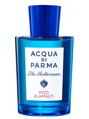 Acqua di Parma Blu Mediterraneo - Fico di Amalfi Acqua di Parma para Hombres y Mujeres