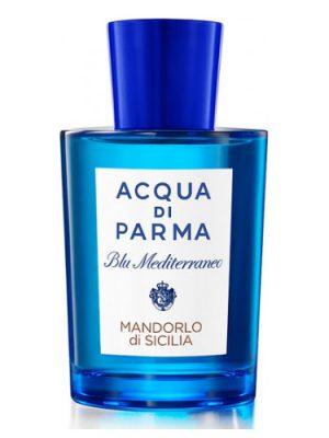 Acqua di Parma Blu Mediterraneo - Mandorlo di Sicilia Acqua di Parma para Hombres y Mujeres