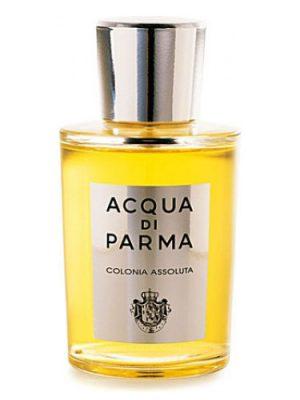 Acqua di Parma Colonia Assoluta Acqua di Parma para Hombres y Mujeres
