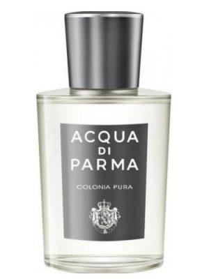 Acqua di Parma Colonia Pura Acqua di Parma para Hombres y Mujeres
