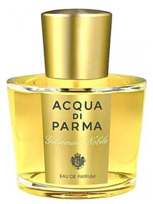 Acqua di Parma Gelsomino Nobile Acqua di Parma para Mujeres
