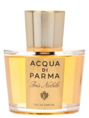 Acqua di Parma Iris Nobile Acqua di Parma para Mujeres