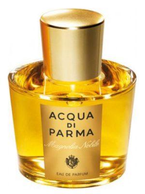 Acqua di Parma Magnolia Nobile Acqua di Parma para Mujeres