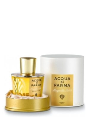 Acqua di Parma Magnolia Nobile Special Edition Acqua di Parma para Mujeres