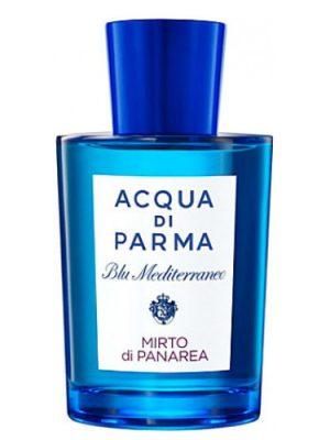 Acqua di parma Blue Mediterraneo - Mirto di Panarea Acqua di Parma para Hombres y Mujeres