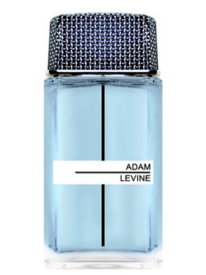 Adam Levine for Men Adam Levine para Hombres