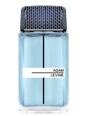 Adam Levine for Men Adam Levine para Hombres