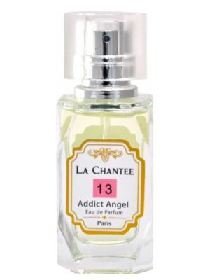 Addict Angel No. 13 La Chantee para Mujeres