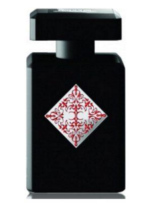 Addictive Vibration Initio Parfums Prives para Mujeres