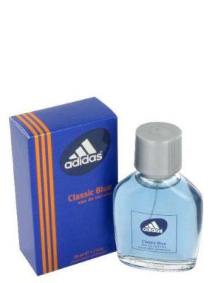 Adidas Classic Blue Adidas para Hombres