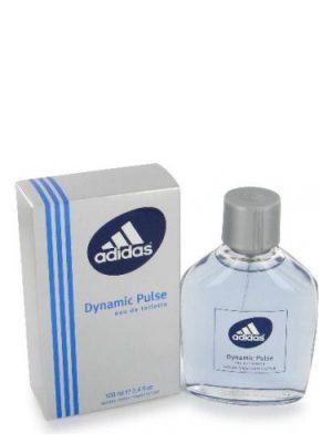 Adidas Dynamic Pulse Adidas para Hombres