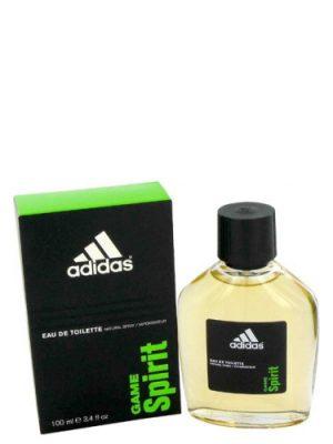 Adidas Game Spirit Adidas para Hombres