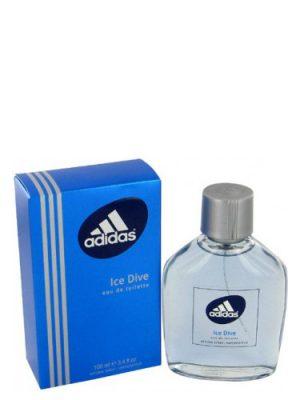 Adidas Ice Dive Adidas para Hombres