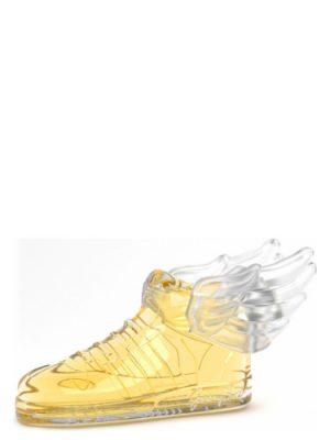 Adidas Originals by Jeremy Scott Adidas para Hombres y Mujeres