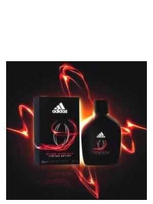 Adidas Pure Energy Adidas para Hombres