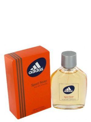 Adidas Sport Fever Adidas para Hombres