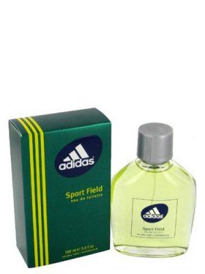 Adidas Sport Field Adidas para Hombres