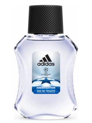 Adidas UEFA Champions League Arena Edition Adidas para Hombres