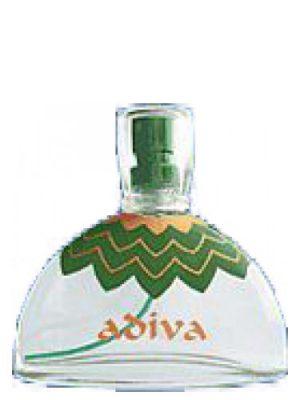 Adiva Faberlic para Mujeres