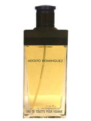Adolfo Dominguez Adolfo Dominguez para Hombres