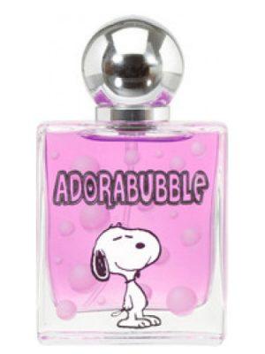 Adorabubble Snoopy Fragrance para Mujeres
