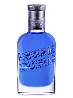 Adrenaline Night Enrique Iglesias para Hombres