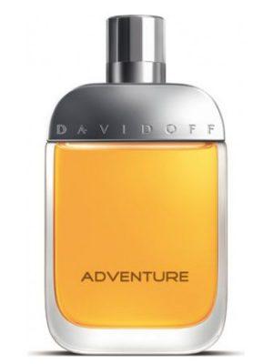 Adventure Davidoff para Hombres