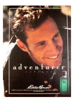 Adventurer Eddie Bauer para Hombres