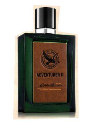 Adventurer II Eddie Bauer para Hombres
